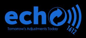 echo1612_blue_slogan