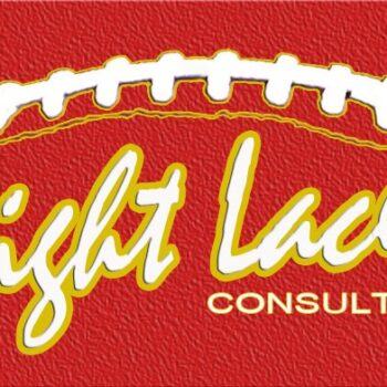 Eight Laces CONSULTING
